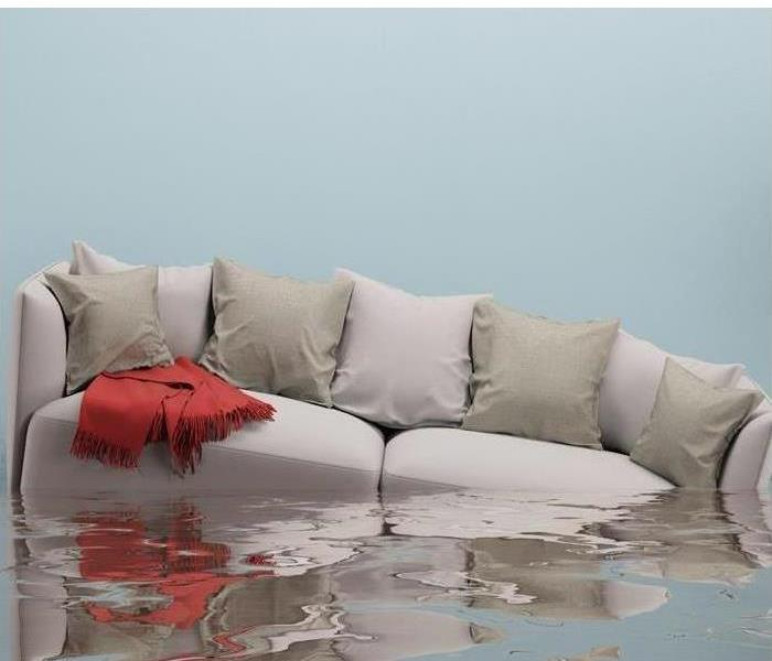 Water Damage Boca Raton Water Damage & Flooding