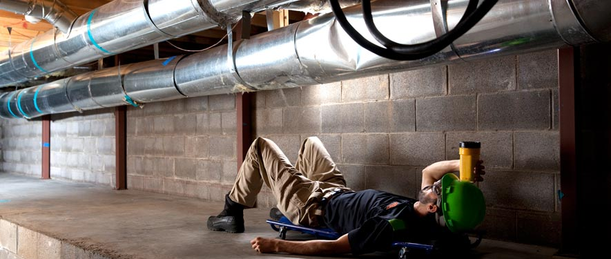 Boca Raton, FL airduct cleaning